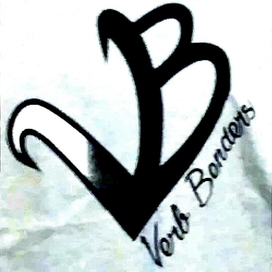 VERB BENDERS SLAM @ The Venue on 35th